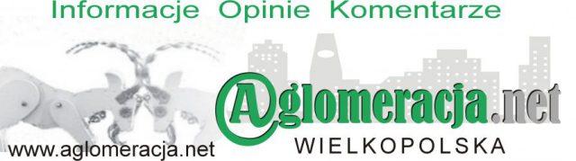 aglomeracja.net